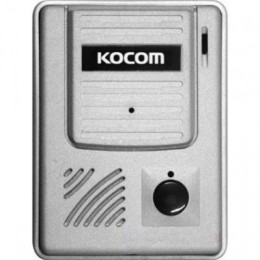 Kocom KC-D30