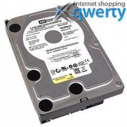 3.5 Western Digital 320 Gb(WD3200AAJS)