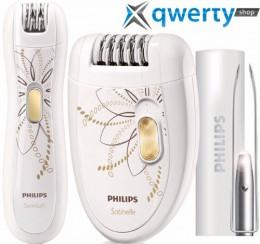 PHILIPS HP-6540/00