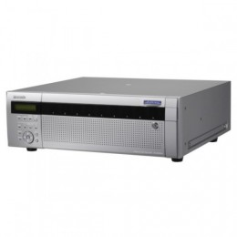 Panasonic WJ-ND400A/G