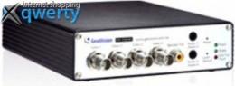 Geovision 84-VS04A-100