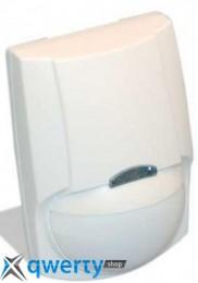 DSC LC-100PI