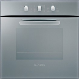 Hotpoint-Ariston FD 61.1 ICE /HA