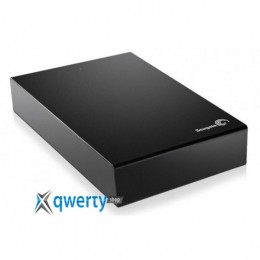 Seagate Expansion 3TB STBV3000200 3.5 USB 3.0
