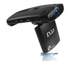 DOD-V660 ver.2