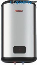 THERMEX ID50 V