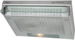 Cata F-2050 inox