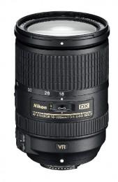 Nikon 18-300mm f/3.5-5.6G AF-S DX ED VR Nikkor Официальная гарантия!