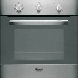 Hotpoint-Ariston FH 51 IX /HA