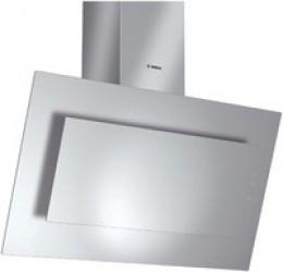 Bosch DWK09M750