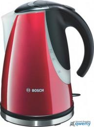 Bosch TWK7704RU