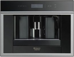 Hotpoint-Ariston MCK103X