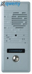 Commax DRC-4CP