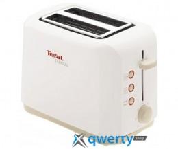 Tefal TT 357130