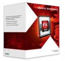 AMD FX-Series X6 FX-6300 sAM3+ BOX (FD6300WMHKBOX) купить в Одессе