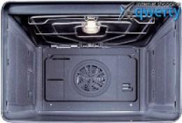 Bosch HEZ329020