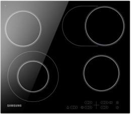 Samsung CTR364EC01/BWT