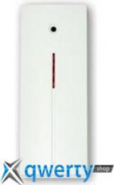 Jablotron GBS-210 VIVO