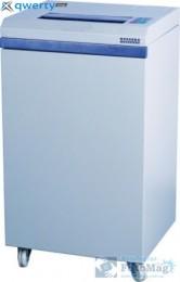 ShredMARK RS3300C RS3300-C