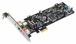 Asus XONAR DSX PCI Express (XONAR_DSX)