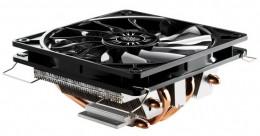 Cooler Master GeminII M4 low profile Intel/AMD (RR-GMM4-16PK-R1)