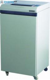 ShredMARK RS2200C RS2200-C