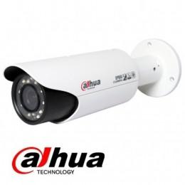 DAHUA DH-IPC-HFW3300CP