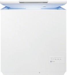 ELECTROLUX EC-2200 AOW