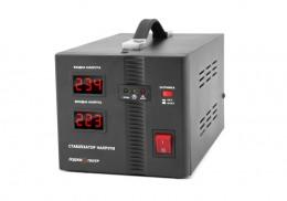 LOGICPOWER LPH-1000SD