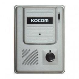 Kocom KC-D31