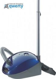 Bosch BSG61800RU