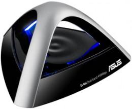 Беспроводной сетевой USB адаптер ASUS EA-N66