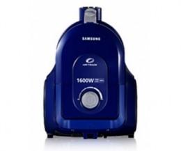 Samsung VCC4332V3B/XEV