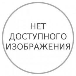 EverFocus FH-7154H24