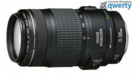 Canon EF 70-300mm f/4.0-5.6 IS USM Официальная гарантия!