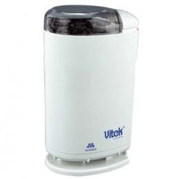 VITEK VT-1540 silver