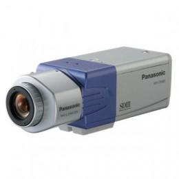 Panasonic WV-CP480