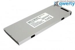 Батарея для ноутбука Apple APL1280