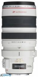 Canon 28-300mm f/3.5-5.6L IS USM Официальная гарантия!