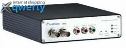 Geovision 84-VS02A-100
