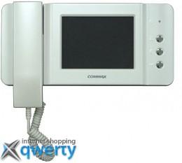 Commax CDV-50P