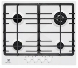 ELECTROLUX EGG6343NOW