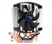 Zalman Intel/AMD CNPS5X Performa