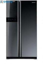 Samsung RSH5SLMR1/BWT
