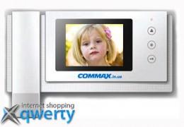COMMAX CDV-40N