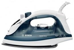 Bosch TDA2365