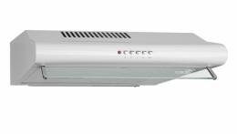 Cata P- 3060 blanca (white)