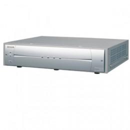 Panasonic WJ-HDE400/G