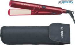 Bosch PHS2102