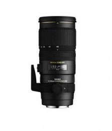 Sigma 70-200mm f/2.8 EX DG OS HSM Nikon Официальная гарантия!